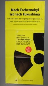 Neuerscheinung Berliner Taschenbuchverlag