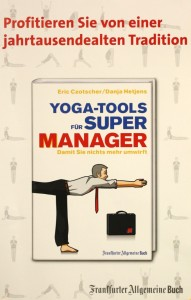 Yoha-Tools für Super Manager