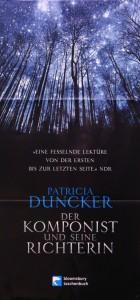 Poster Buchplakat