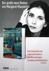 Roman Margaret Mazzantini