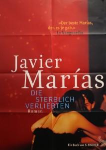 Poster Fischer Verlag